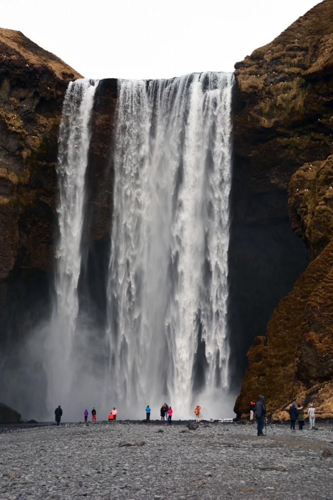 Iceland Mar14 (532)