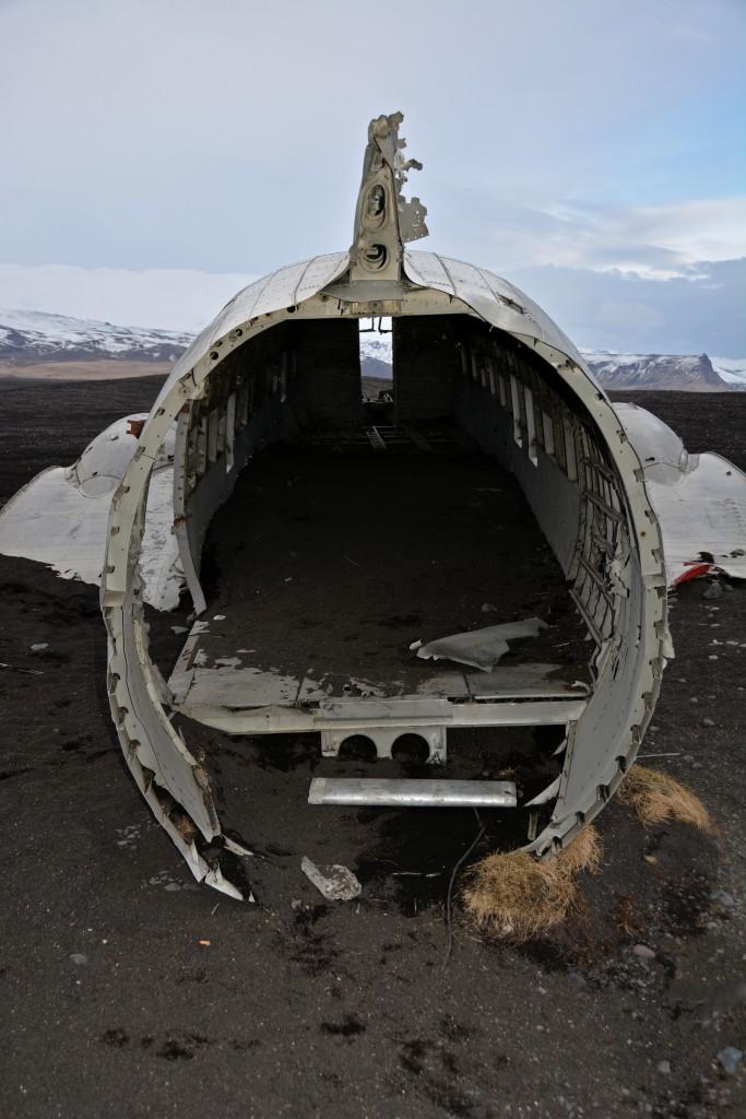 Iceland Mar14 (553)