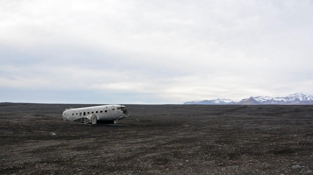 Iceland Mar14 (557)