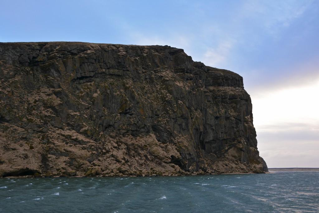 Iceland Mar14 (559)