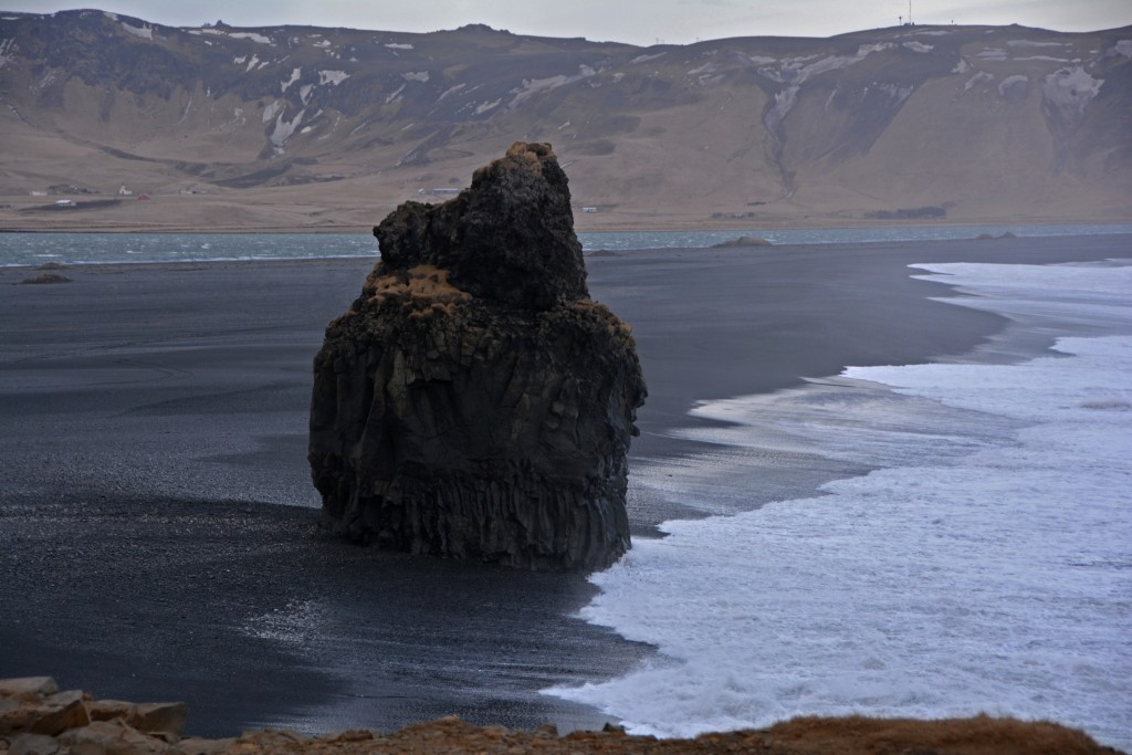 Iceland Mar14 (566)
