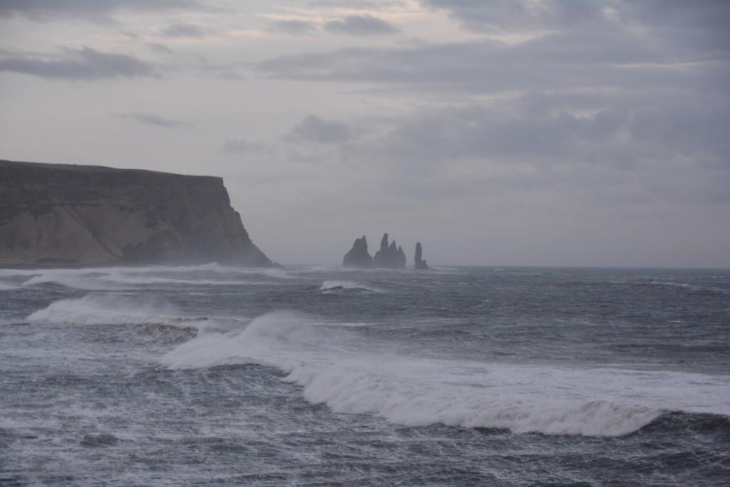 Iceland Mar14 (567)
