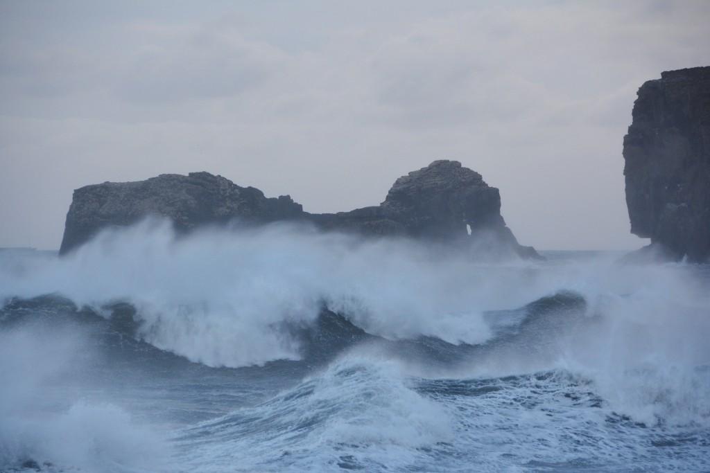 Iceland Mar14 (570)