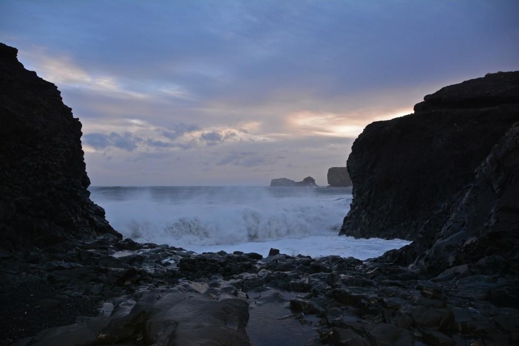 Iceland Mar14 (576)