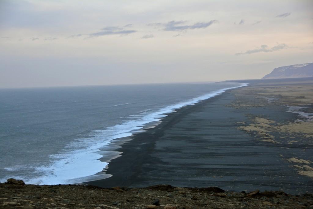 Iceland Mar14 (582)