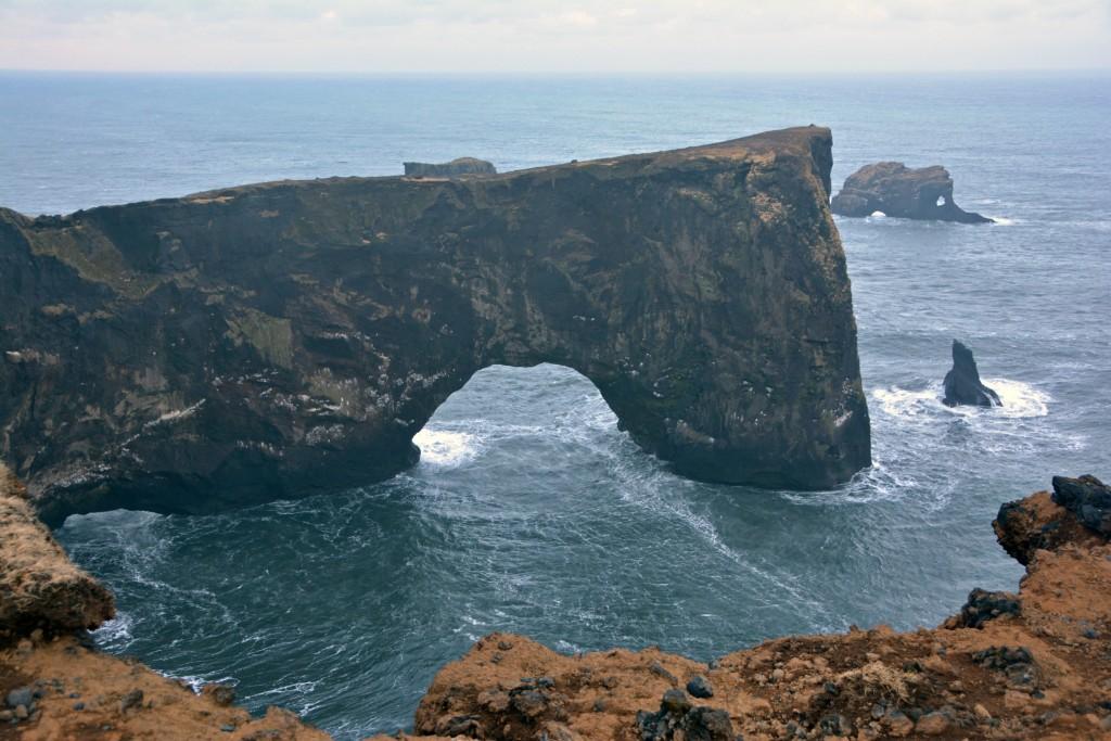 Iceland Mar14 (590)