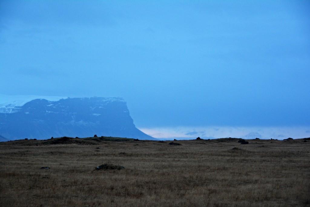 Iceland Mar14 (601)