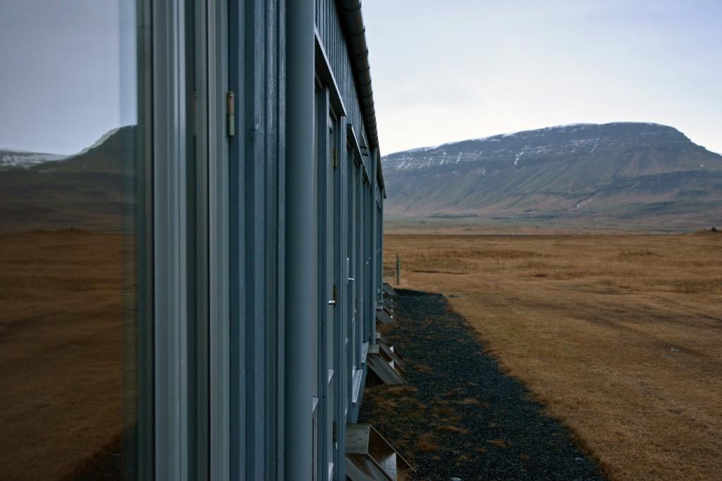 Iceland Mar14 (602)