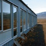 Lodging Options in Iceland