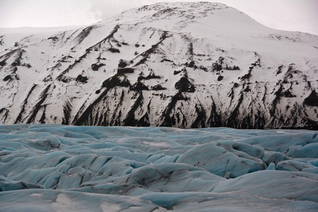 Iceland Mar14 (620)