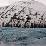 Exploring Iceland- Glaciers, Ice Caves & Lagoons