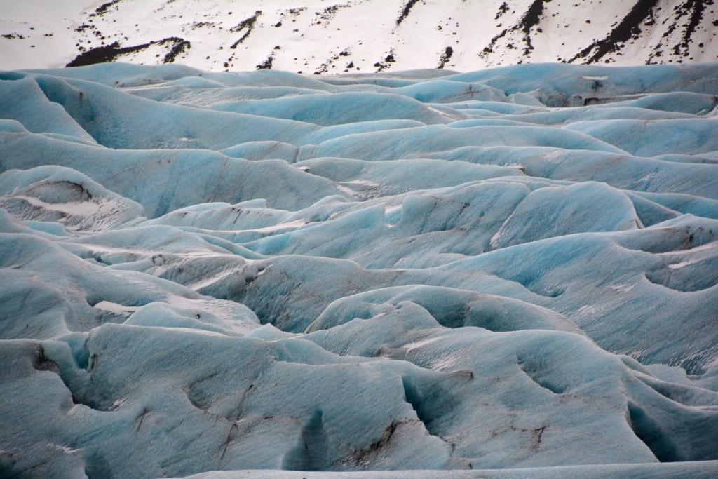 Iceland Mar14 (621)