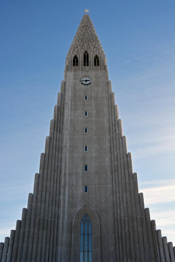 Iceland Mar14 (64)