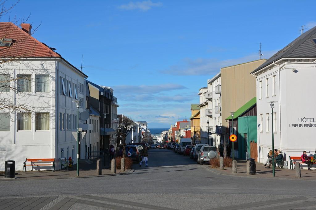 Iceland Mar14 (65)