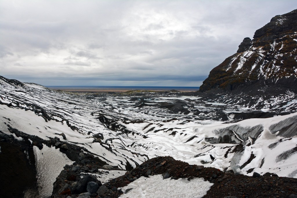 Iceland Mar14 (651)