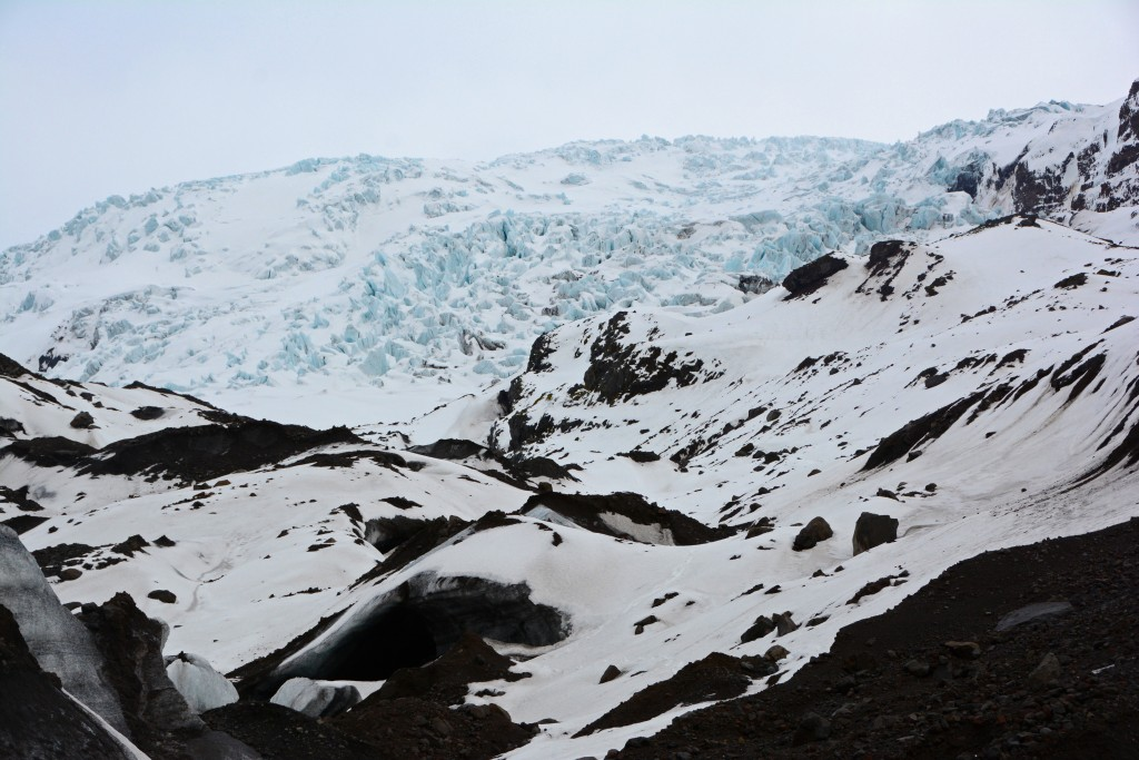 Iceland Mar14 (653)
