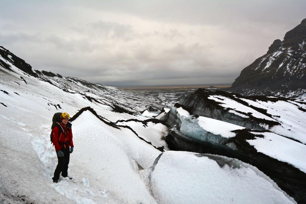 Iceland Mar14 (686)