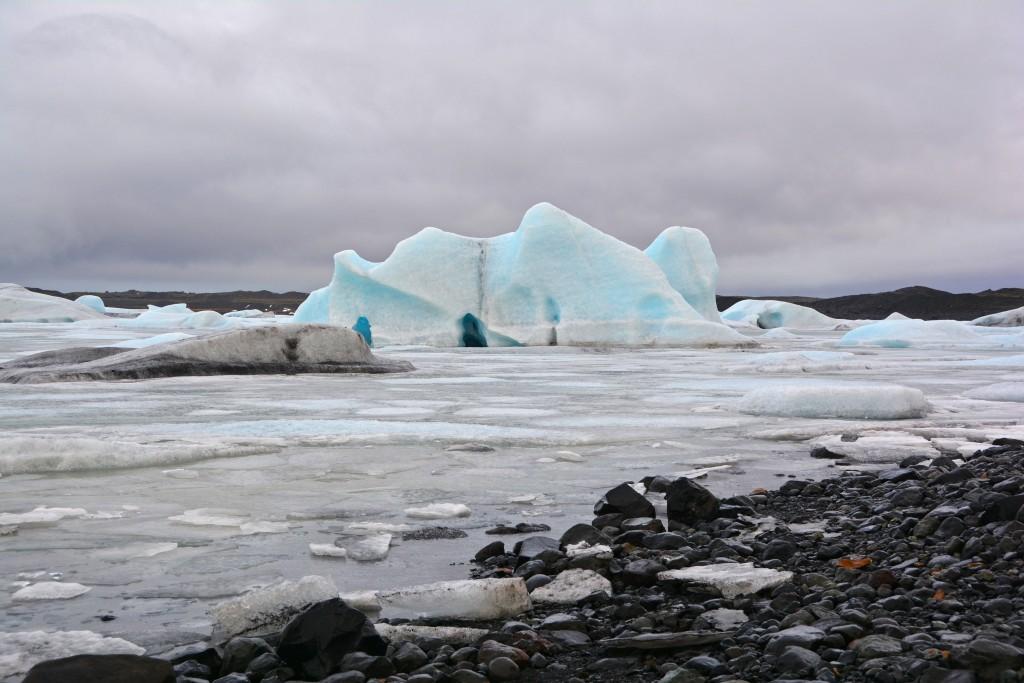 Iceland Mar14 (689)