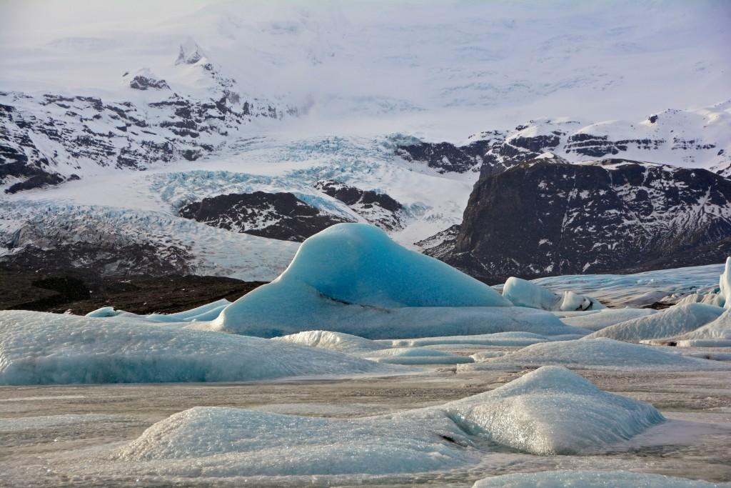 Iceland Mar14 (698)