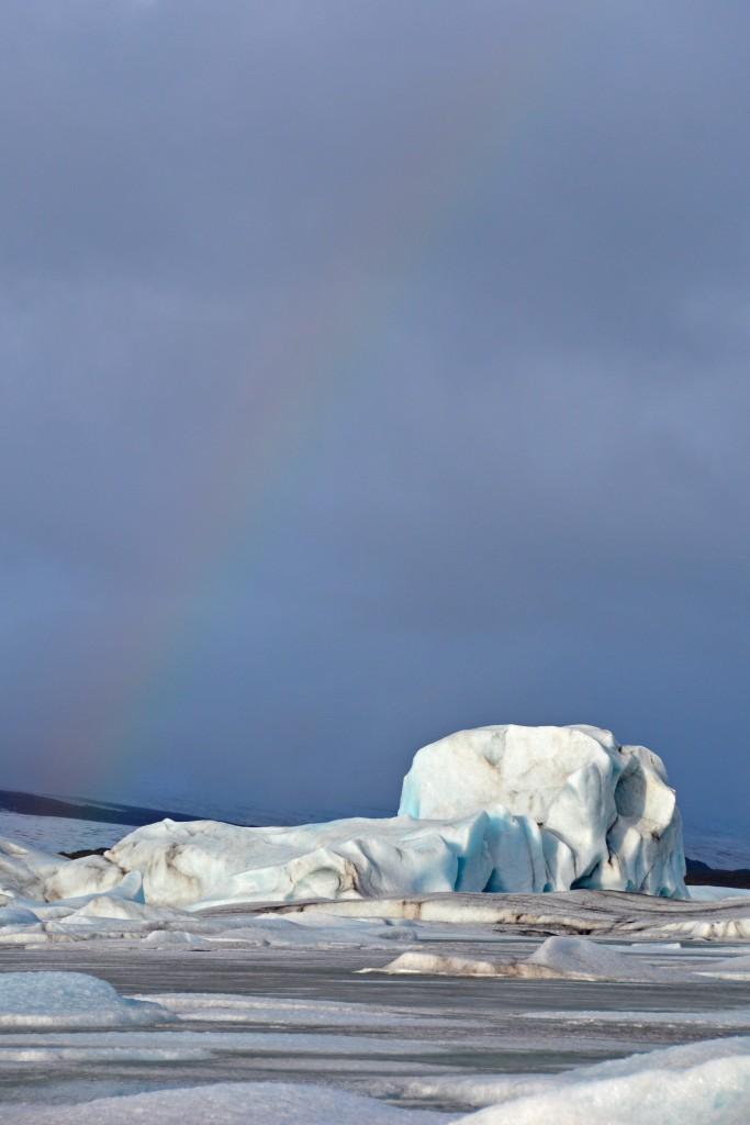 Iceland Mar14 (703)