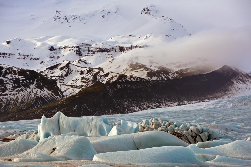 Iceland Mar14 (705)