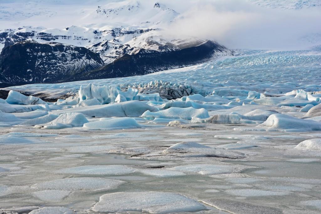 Iceland Mar14 (713)