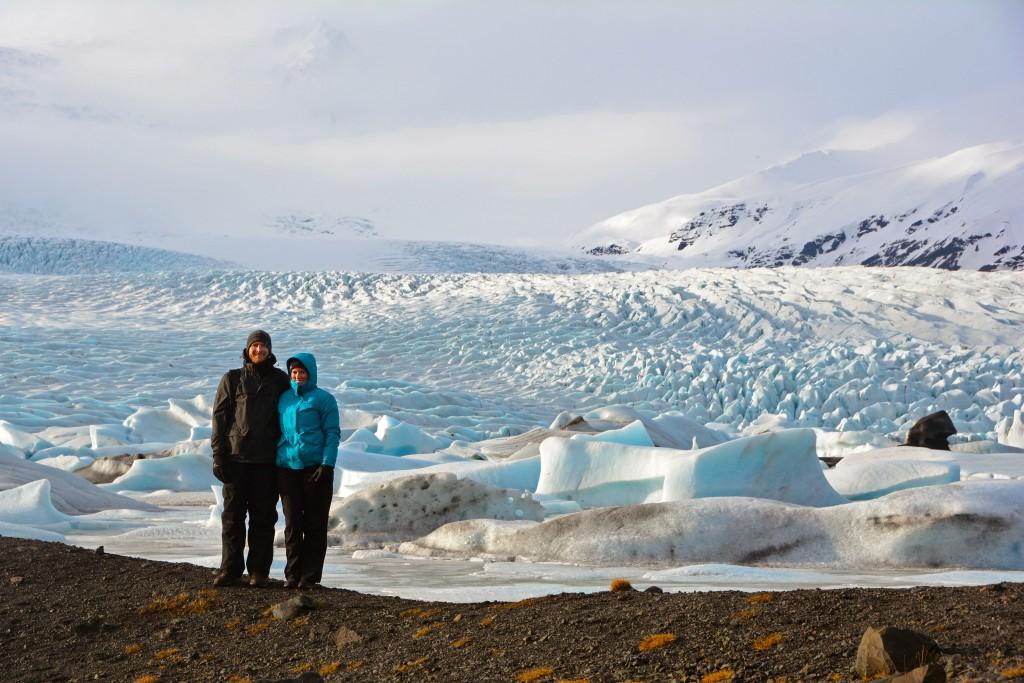 Iceland Mar14 (715)