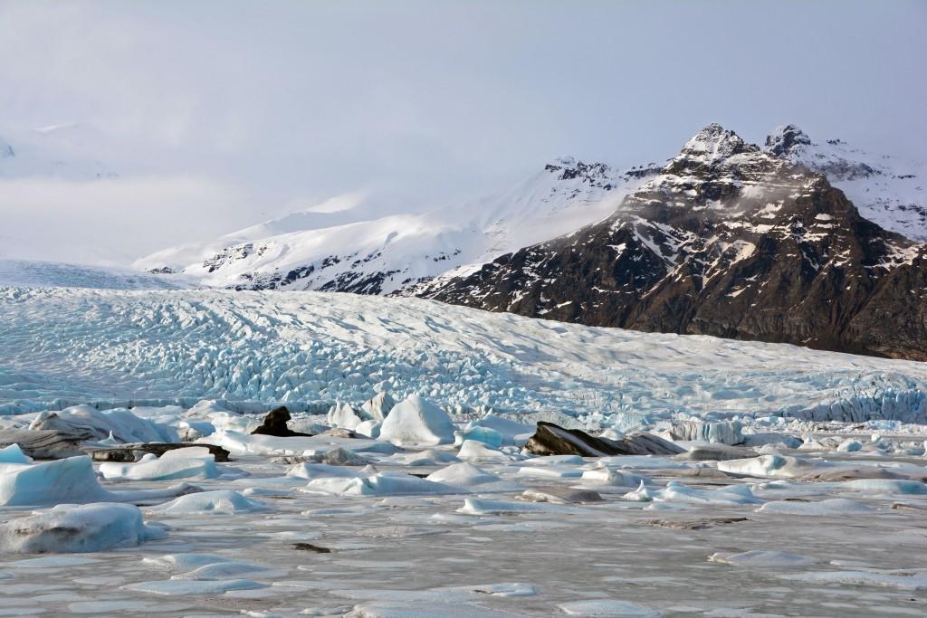 Iceland Mar14 (722)
