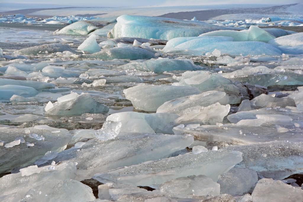 Iceland Mar14 (730)
