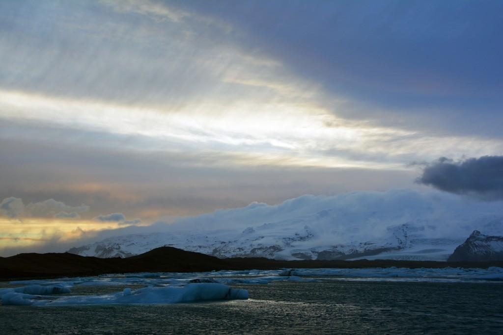Iceland Mar14 (763)