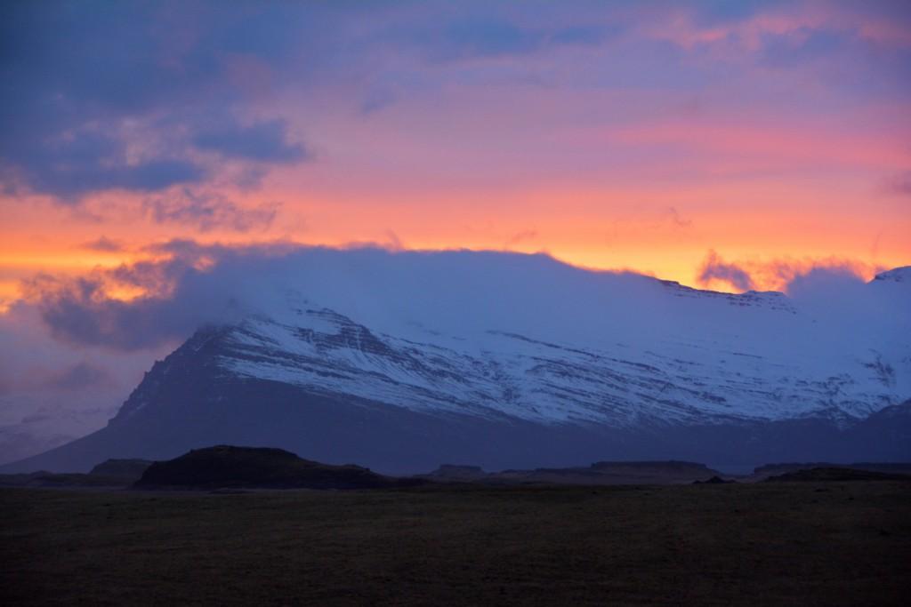 Iceland Mar14 (773)