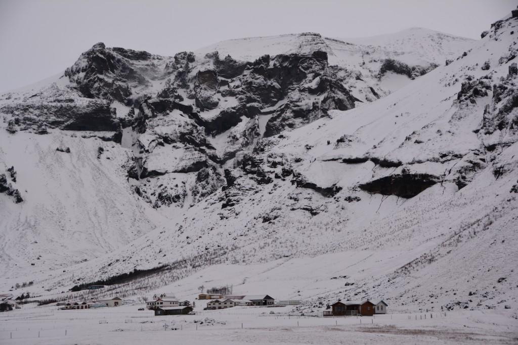 Iceland Mar14 (795)