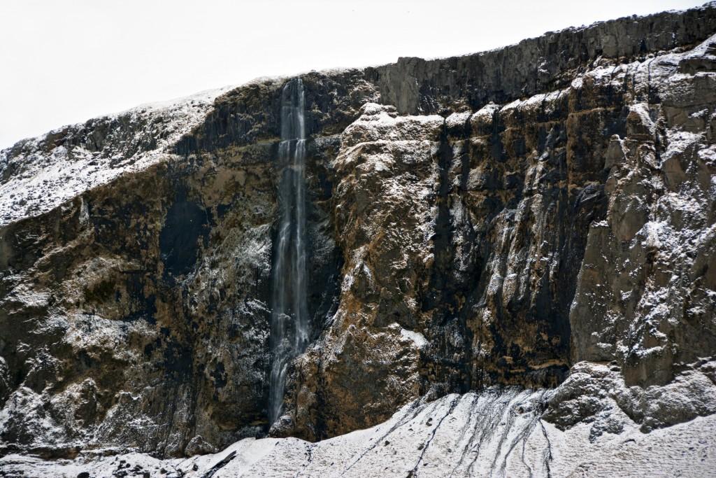 Iceland Mar14 (823)