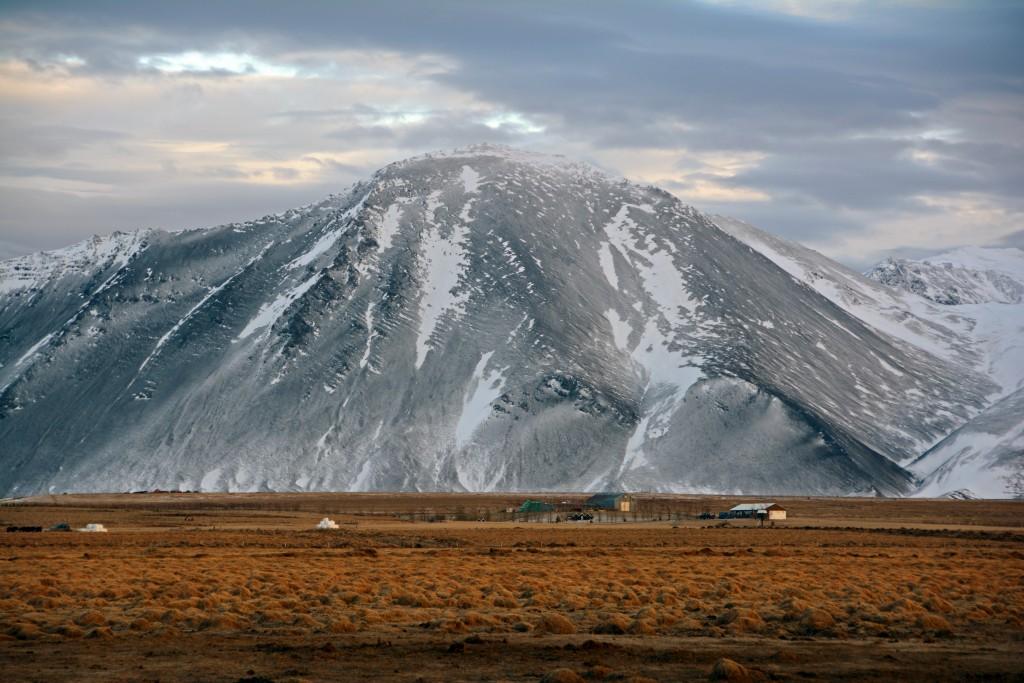 Iceland Mar14 (89)