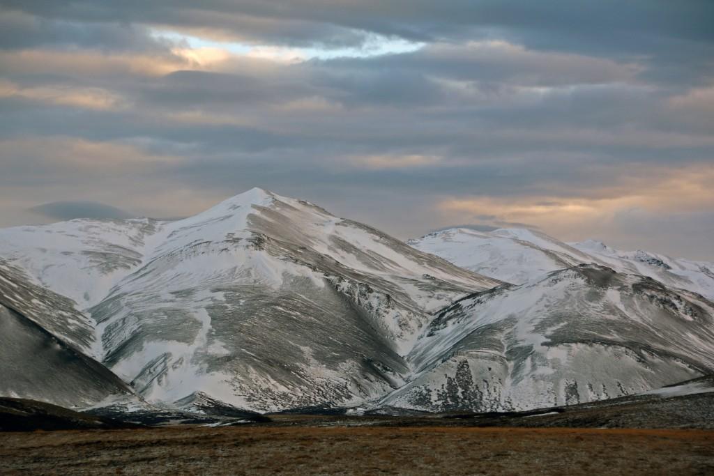 Iceland Mar14 (93)
