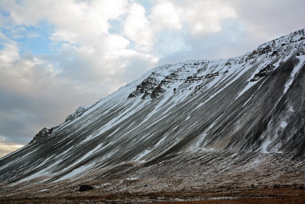 Iceland Mar14 (98)