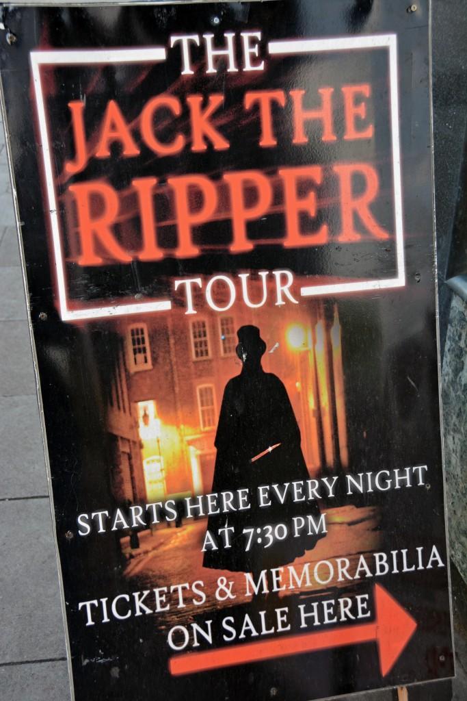 JackRipper (15)