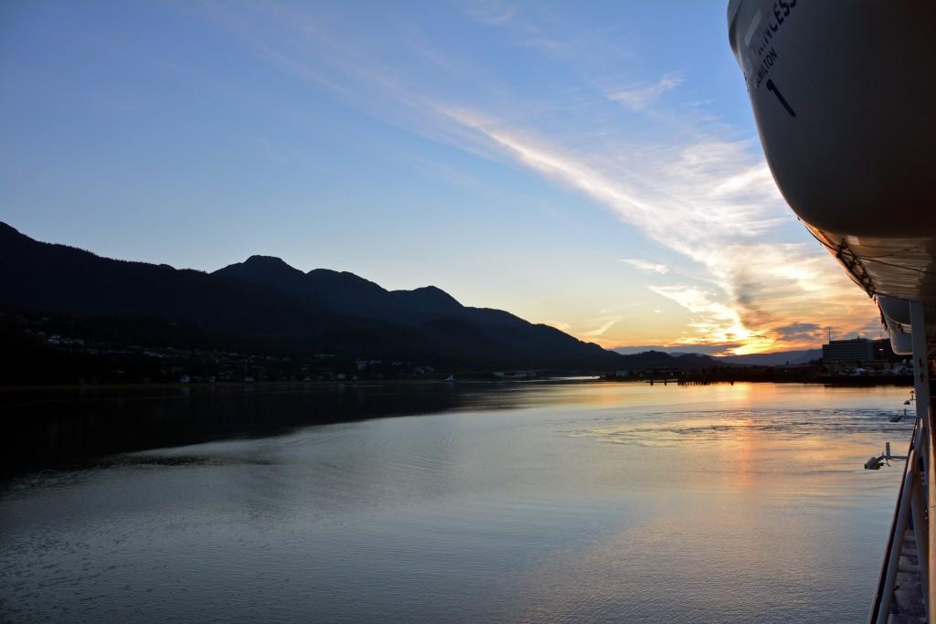 Juneau (2)