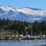 One Day in Port: Juneau, Alaska