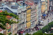 Karlovy Vary (79)