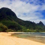 5 of the Best Beaches in Kauai