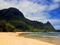 Best Beaches in Kauai