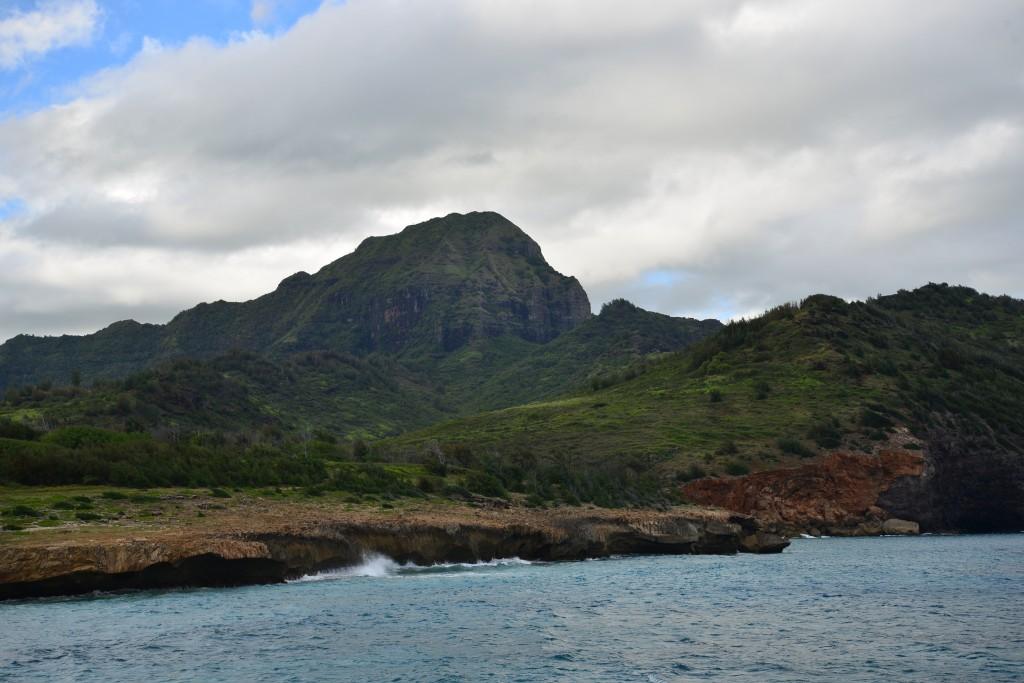 Mahaulepu Heritage Trail