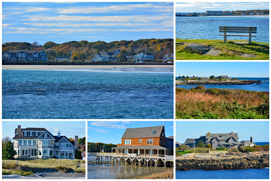ocean avenue kennebunkport maine