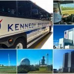 Kennedy Space Center Bus Tour & Other Great KSC Attractions