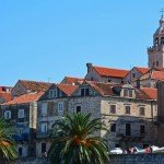 Korcula, Croatia – An Explorer's Wonderland