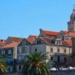Korcula, Croatia – An Explorer's Wonderland