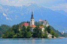 Lake Bled (13)