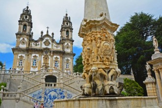 Fascinating Towns to Visit in the Douro River Valley in Portugal