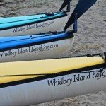 What to Do on Whidbey Island